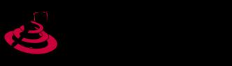 1391-2017-10-08-logo ht danza ucm cuadro transparente oscuro74.png