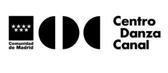 logo GRANDE Centro Danza Canal + Com Madrid NEGRO.jpg