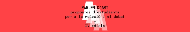 logo_parlemdart